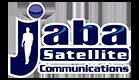 Internet ilimitado Servicio de Internet Satelital Planes